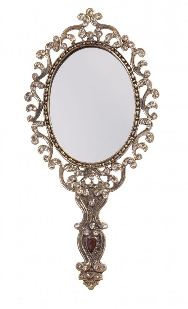 Mirror #9097040_l (Purch 123rf.com)