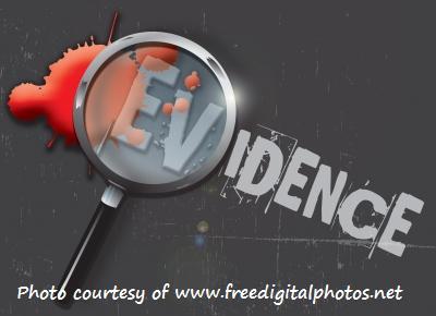Private Investigation (Photo Credit freedigitalphotos.net) ID-10010443 CAPTIONED