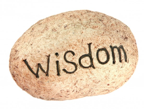 Wisdom _ Rock Your World _ Purchased #2676077_l