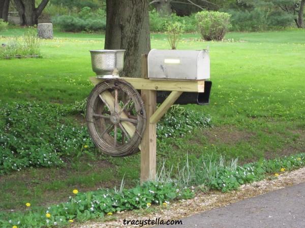 chuck wagon bowl CAPTIONED