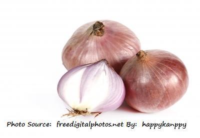 onion ID-10043091 photo source freedigitalphotos.net by happykanppy CAPTIONED