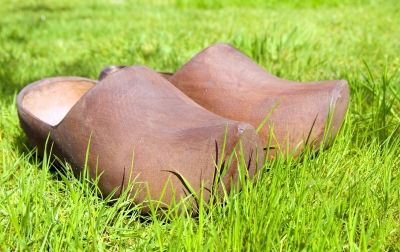 photo source freedigitalphotos.net by Dan
