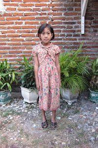 Photo Source Compassion International www.compassion.com