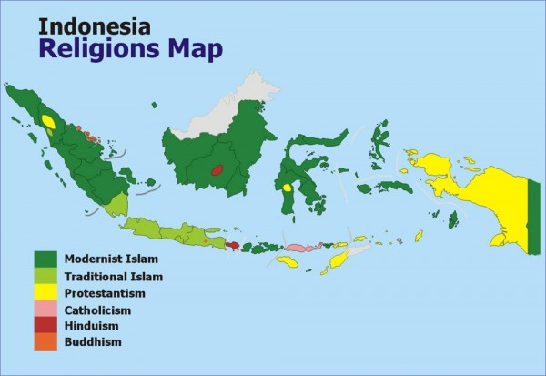 Photo Source wikipedia.org