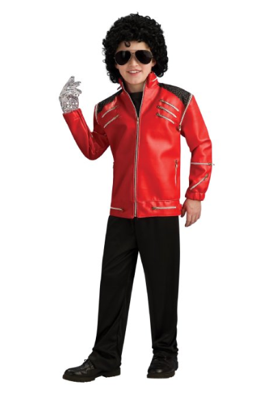 Photo Source:  http://www.babble.com/celebrity/halloween-flashback-the-best-pop-culture-halloween-costumes-of-the-80s-photos/#michael-jackson