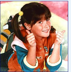 Photo Source:  http://www.liketotally80s.com/punky-brewster.html