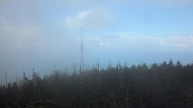 Smokey Mountains source tracystella.com
