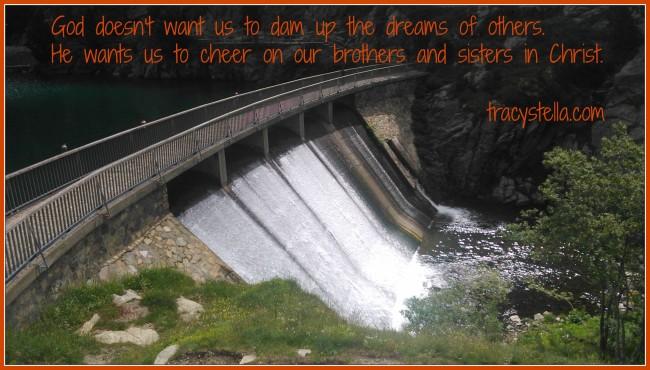 Dam - from morguefile.com DSC_0535ax (no attribution required) MODIFIED