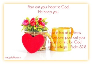 Pour Out Heart #32685566_m purch 123rf.com MODIFIED